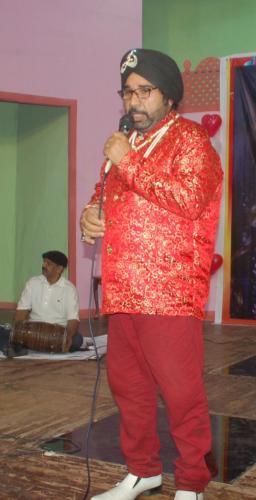 ماڈل، اداکارہ، گلوکارہ''غزل شاہ13