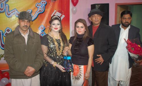ماڈل، اداکارہ، گلوکارہ''غزل شاہ7
