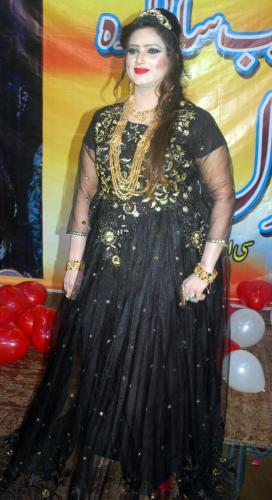 ماڈل، اداکارہ، گلوکارہ''غزل شاہ8
