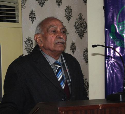 معروف شاعر خالد شریف