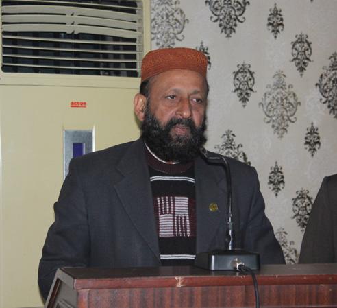 معروف شاعر خالد شریف 10