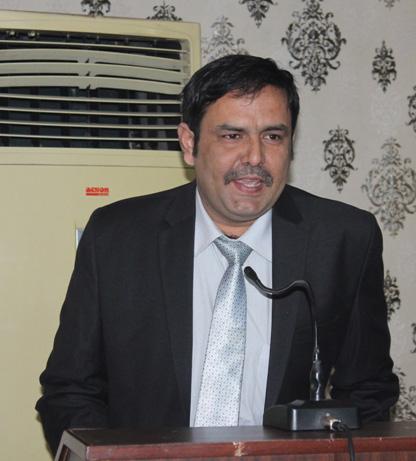 معروف شاعر خالد شریف 12