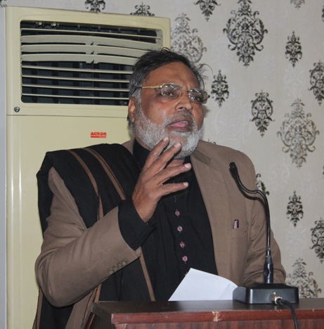 معروف شاعر خالد شریف 13