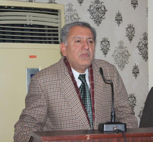 معروف شاعر خالد شریف 14