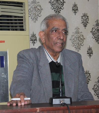 معروف شاعر خالد شریف 15