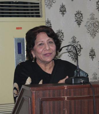 معروف شاعر خالد شریف 21