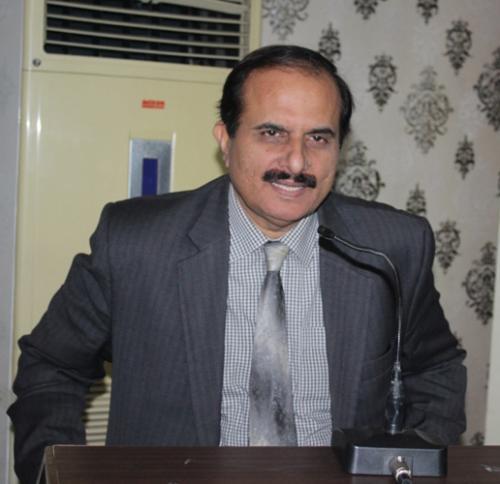 معروف شاعر خالد شریف 26