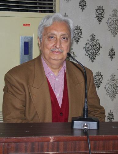 معروف شاعر خالد شریف 29