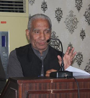 معروف شاعر خالد شریف 5