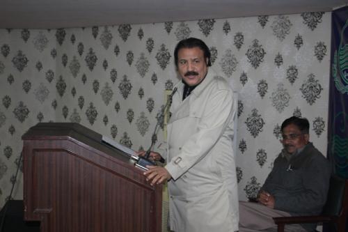 پنجاب انسٹیٹیوٹ آف لینگوئج14