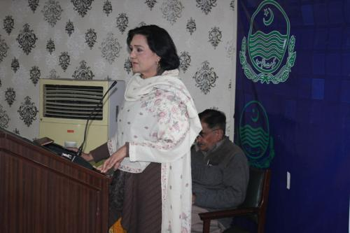 پنجاب انسٹیٹیوٹ آف لینگوئج15