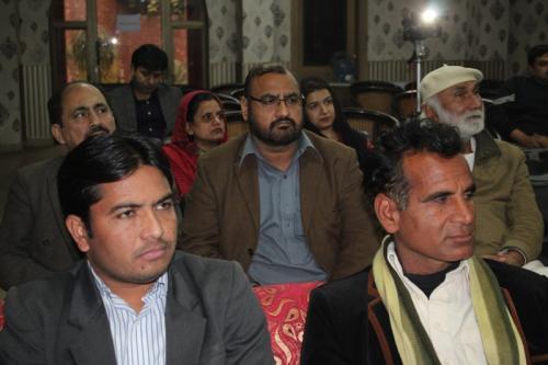 پنجاب انسٹیٹیوٹ آف لینگوئج6