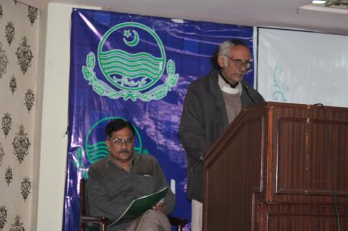 پنجاب انسٹیٹیوٹ آف لینگوئج8