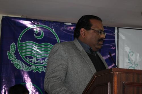 پنجاب انسٹیٹیوٹ آف لینگوئج9