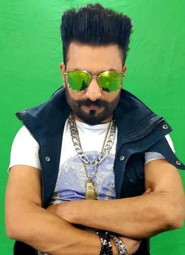 Mazhar Rahi(1)