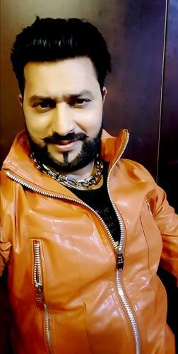 Mazhar Rahi(9)