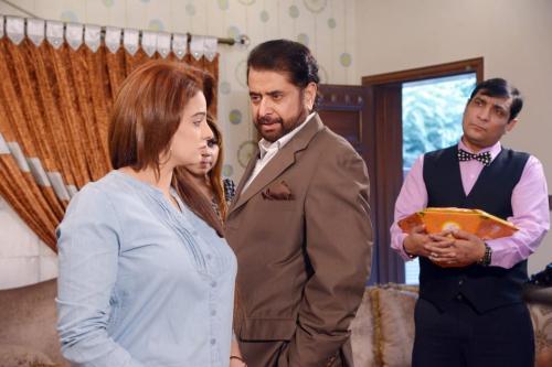 afreen, film star shahid, shaghid kh