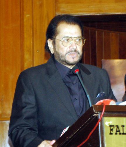 filmstar shahid