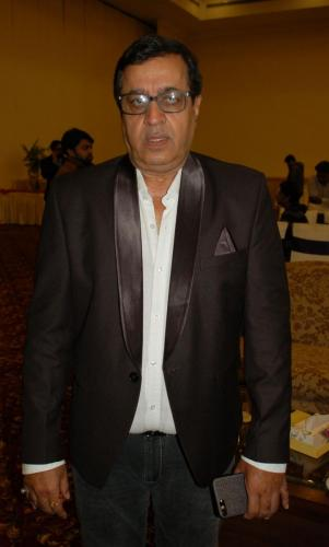 rakesh sabrwal india director