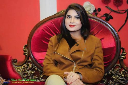 saima mumtaz